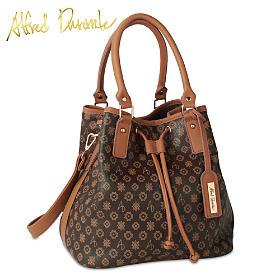 Alfred Durante Midtown Handbag