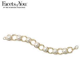 Slow Dance Bracelet