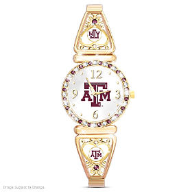 My Aggie Women's Watch