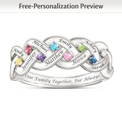 on letterbylinda s etsy mothers stacking deal great shop name personalized here set custom rings hand stamped stack a ring