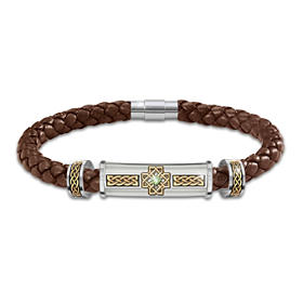 Irish Legend Bracelet
