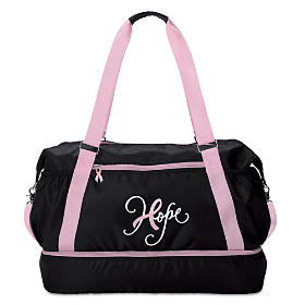 Have Hope Duffel Bag