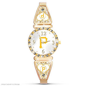 My Pirates Women's Watch