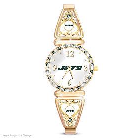My Jets Women's Watch