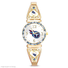 My Titans Women's Watch