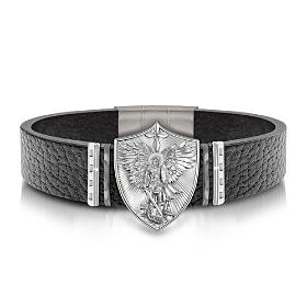 The Triumph Of St. Michael Bracelet