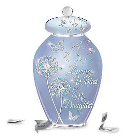 Loving Wishes Wish Jar