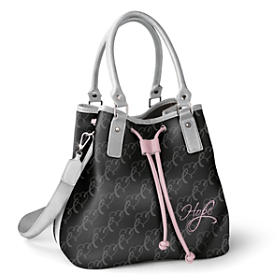 Celebrate Hope Handbag