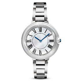 The Duchess Women's Watch