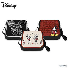 Disney Celebrate The Magic Handbag