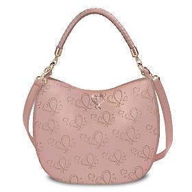 Hope Glows Handbag