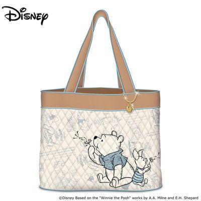 3a633a0bcb53 Disney