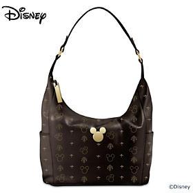 Iconic Disney Handbag