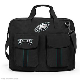 Philadelphia Eagles NFL Tote Bag
