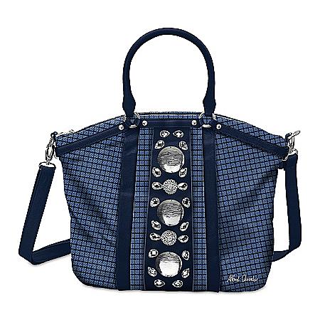 Photo of Handbag: Alfred Durante First Lady Handbag by The Bradford Exchange Online