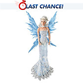Ice Fantasy Doll