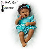 Destiny Baby Doll
