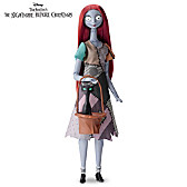 Sally Figure