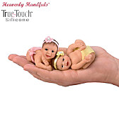 Bitty Bundles To Love Baby Doll Set