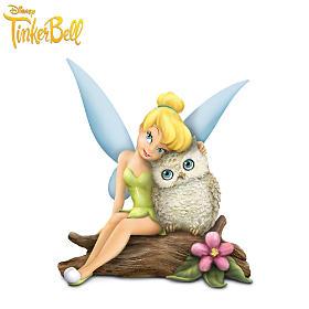 Owl Always Love You Figurine