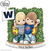 Precious Moments This Is The Year Figurine