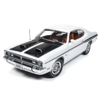 1:18-Scale Replica 1971 Dodge Demon Diecast Car by