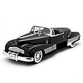 1:18-Scale Harley Earl 1938 Buick Y-Job Diecast Car