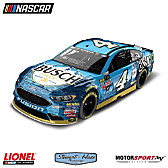 Kevin Harvick No. 4 Busch Beer 2018 Diecast Car