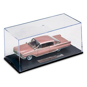 1:43-Scale 1960 Mercury Park Lane Figurine