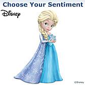Disney FROZEN Figurine Collection