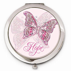 On the Wings of Hope Compact
