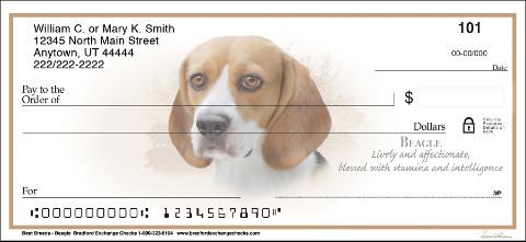 Best Dog Breeds Beagle Checks