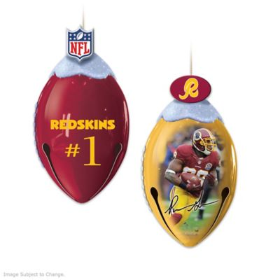Redskins Christmas Gifts