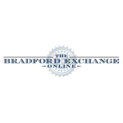 Personalized Snow Globes Bradford Exchange