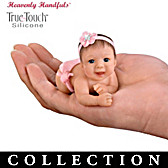Bitty Bundles To Love Baby Doll Collection