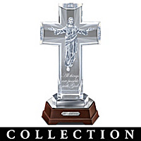 Illuminations Of The Lord Cross Collection