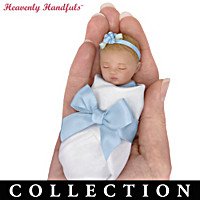 Storybook Princess Babies Baby Doll Collection