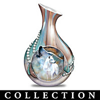 Southwestern Majesty Table Centerpiece Collection