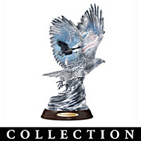American Pride Sculpture Collection