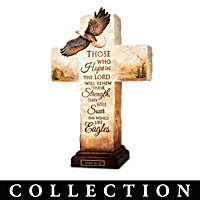 Soar With The Lord Cross Collection