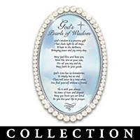 God's Gifts Poem Frame Collection