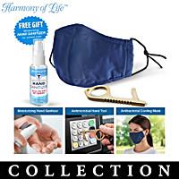 Harmony Of Life Virus Protection Subscription