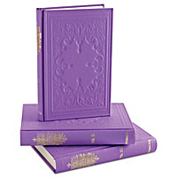 First Edition Replicas: Great Expectations Book Set