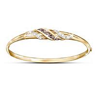 Sweet Decadence Diamond Bracelet