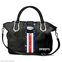 Pat City Chic Handbag