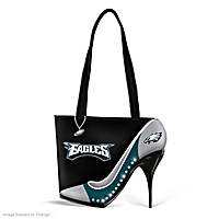 Kick Up Your Heels Eagles Handbag