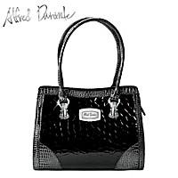 Alfred Durante Madrid Handbag
