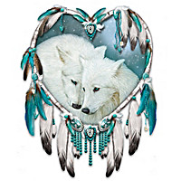Kindred Spirits Wall Decor