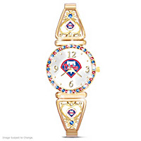 My Phillies Women\'s Watch