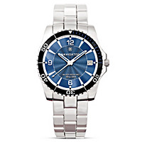 Navigator Men's Watch